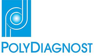 PolyDiagnost GmbH München